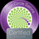 green-circle-salon-image