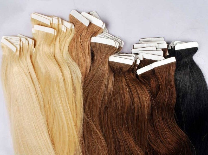 wefts (1)