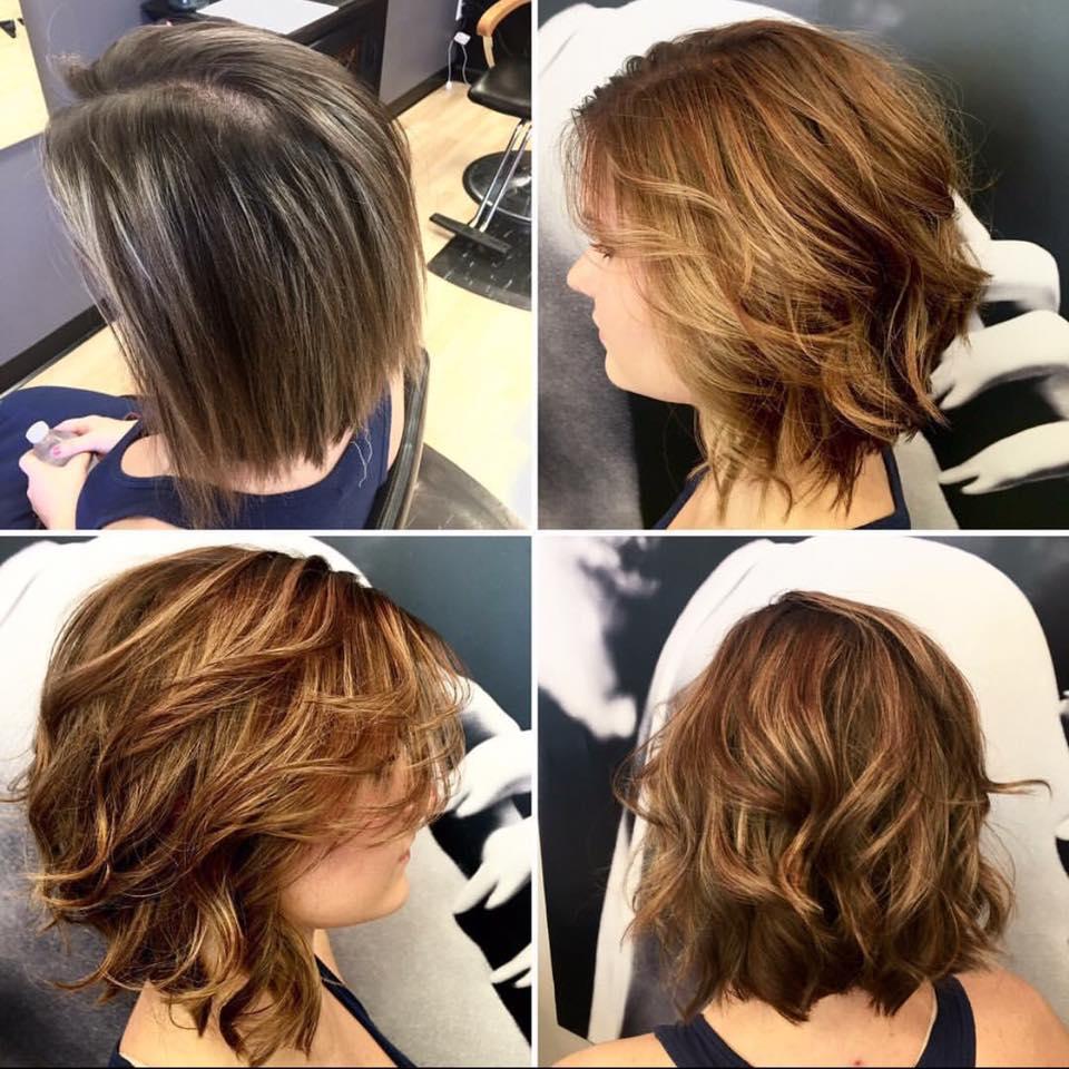 haircolorshort